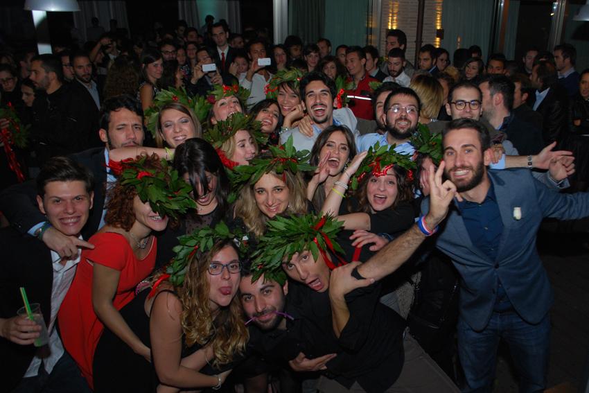 invilla-festa-di-laurea-roma.jpg