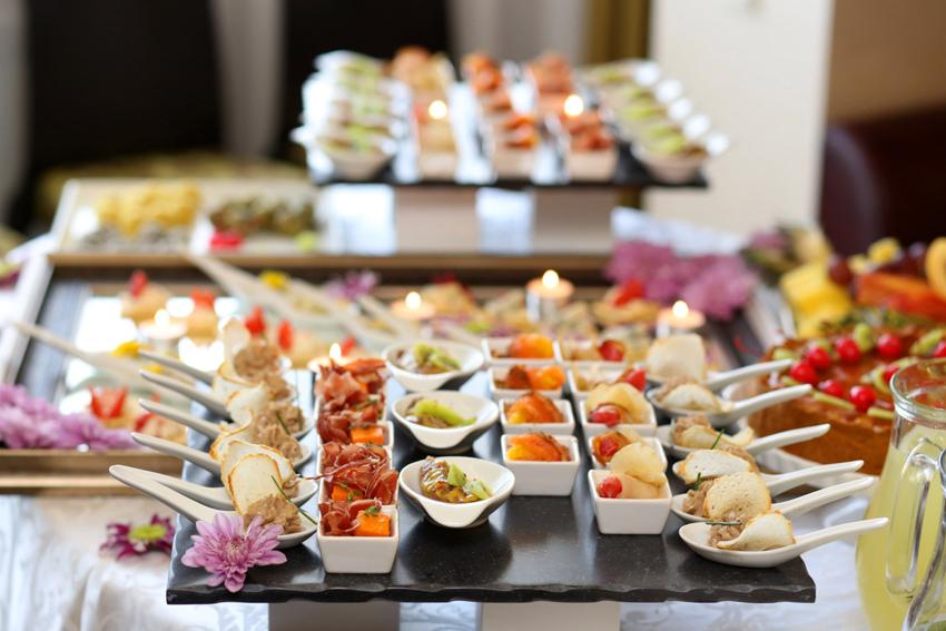 invilla-catering-roma.jpg