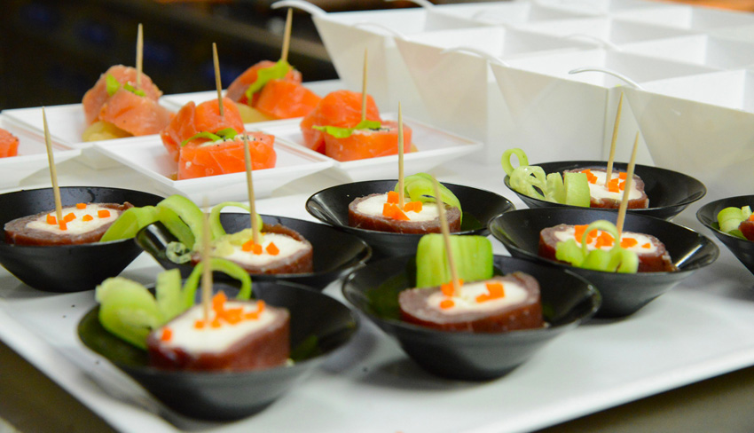 5-slideshow-catering.jpg