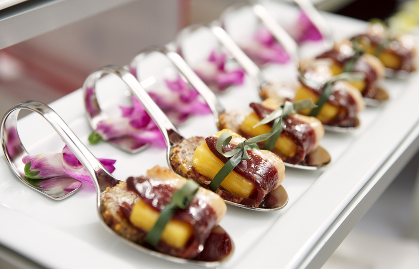 7-slideshow-catering.jpg