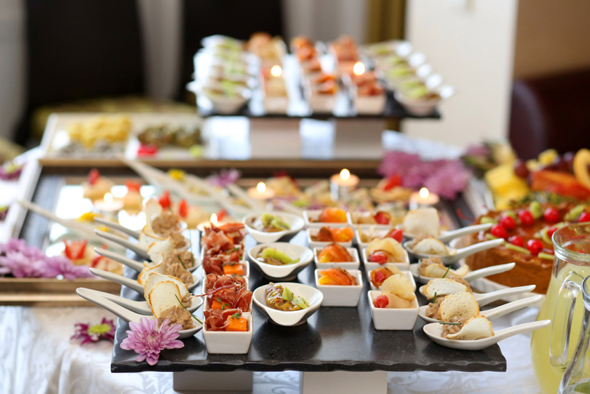9-slideshow-catering.jpg