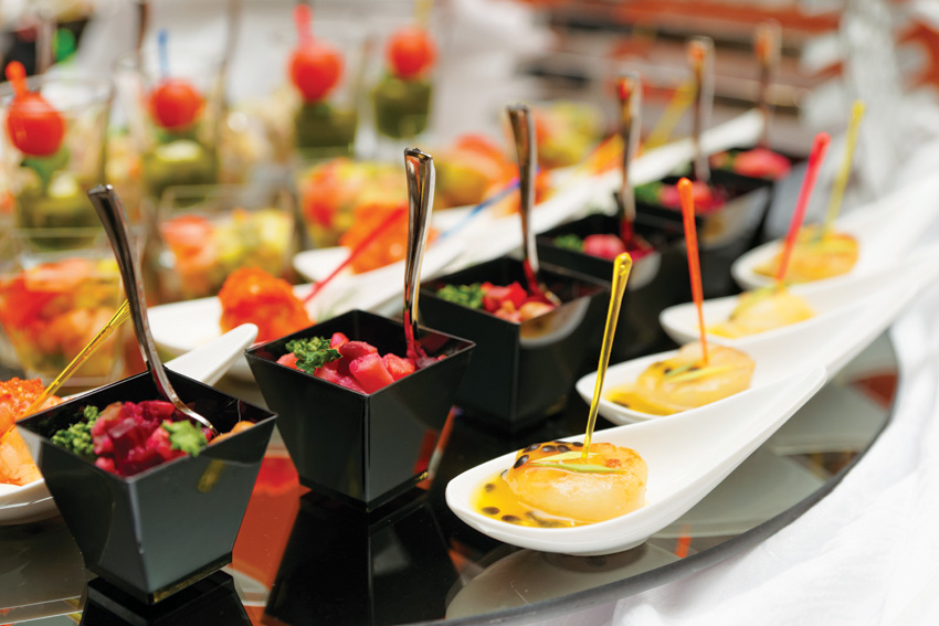 11-slideshow-catering.jpg