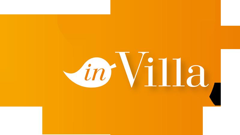 LOGO-IN-VILLA-ROMA.png