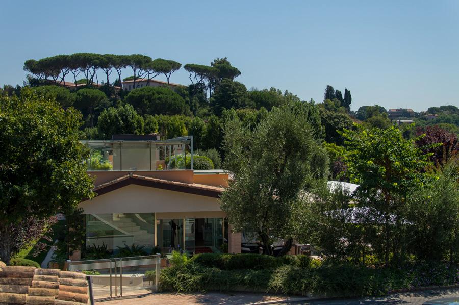 Esterni-In-Villa-16.jpg