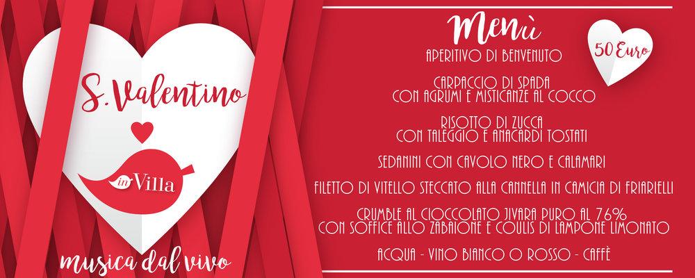 1-cena-di-san-valentino-con musica-dal-vivo-roma-in-villa-ricevimenti.jpg