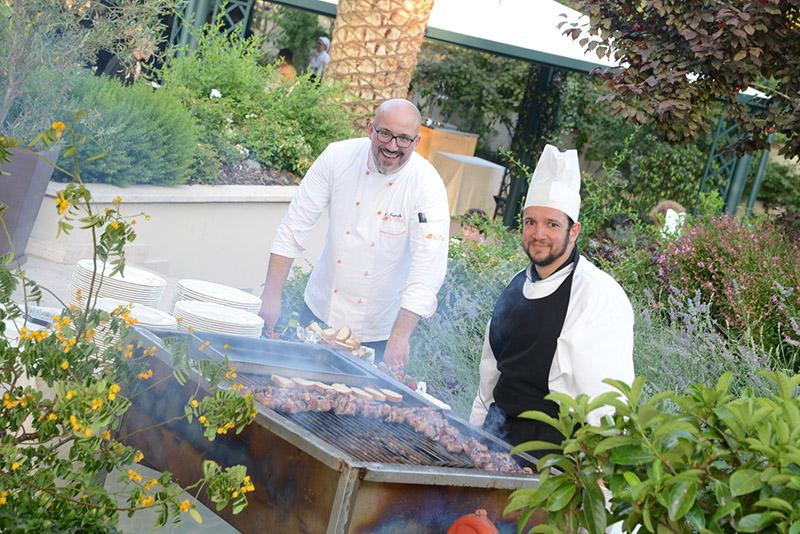 2-bbq-wedding-matrimonio-barbecue-roma-in-villa-ricevimenti-eventi.jpg