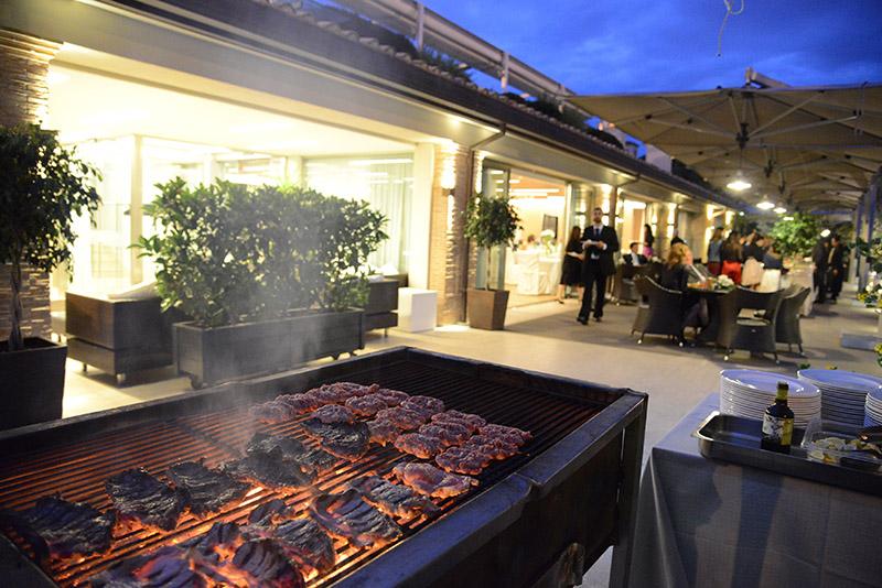 4-bbq-wedding-matrimonio-barbecue-roma-in-villa-ricevimenti-eventi.jpg