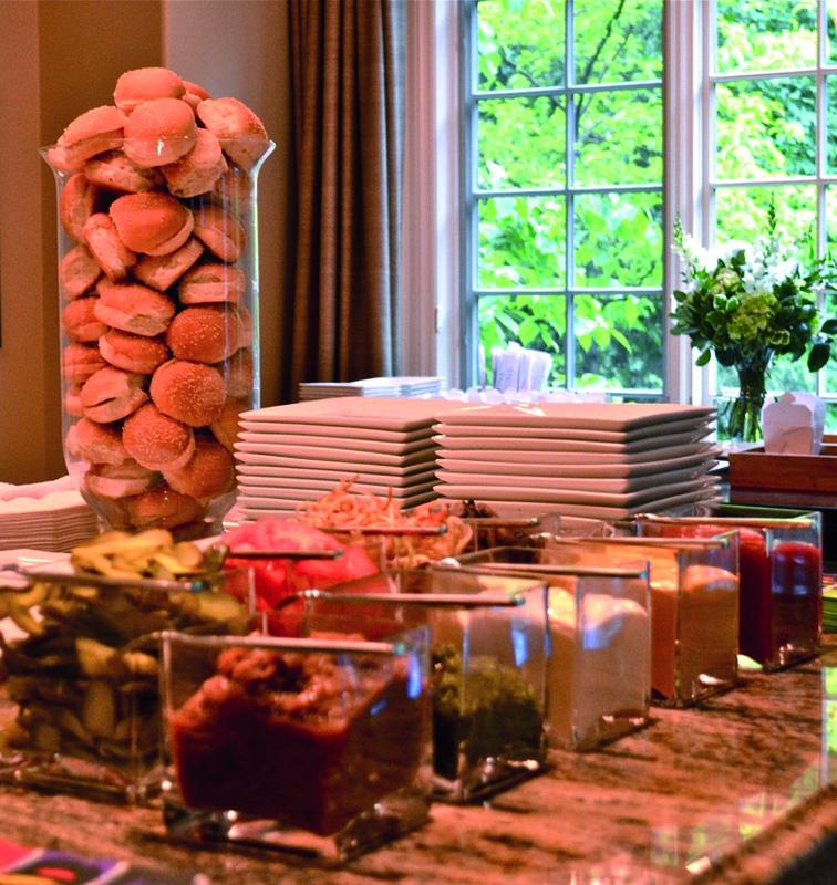 12-bbq-wedding-matrimonio-barbecue-roma-in-villa-ricevimenti-eventi.jpg