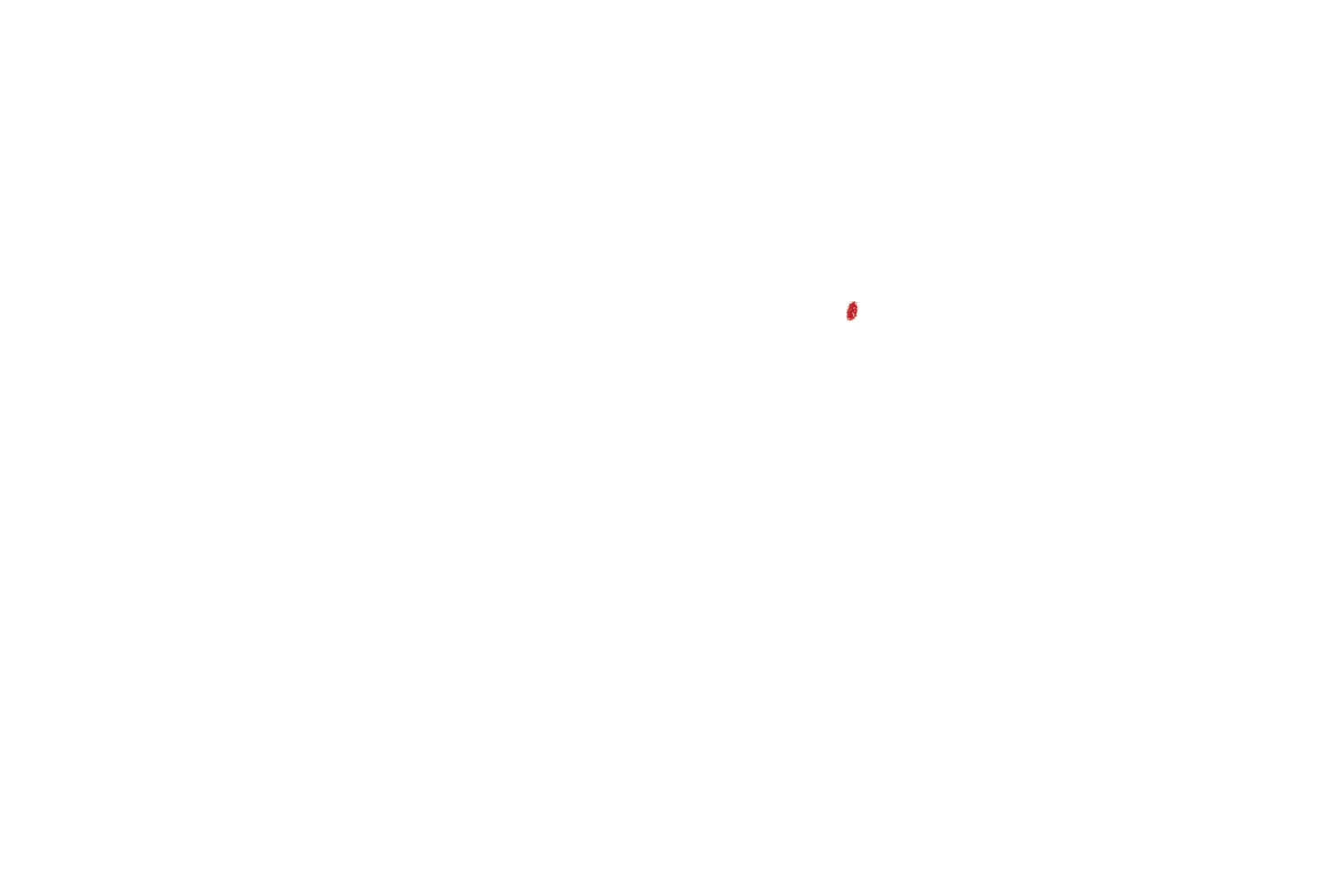 Alfred's Pizzeria. Small Bar