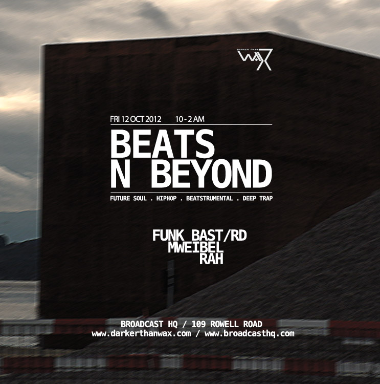 BEATSNBEYOND OCT.jpg