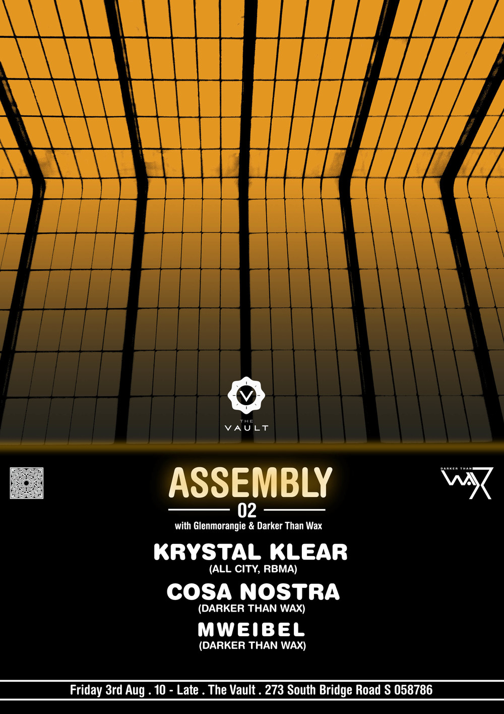 Assembly 2.jpg