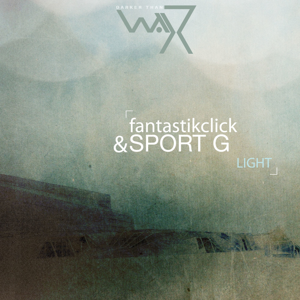 Sport G - Light Ep