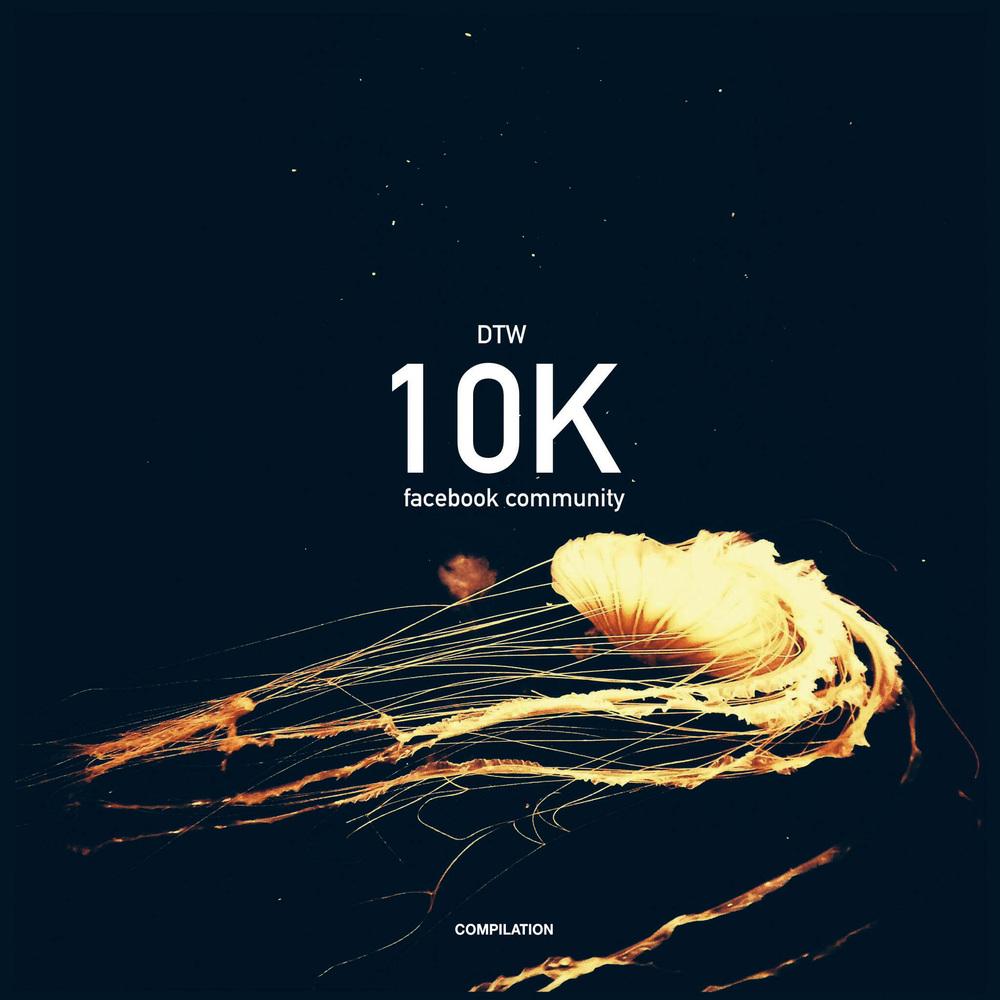 DTW 10K COMPILATION