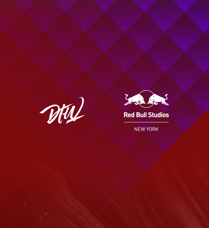 4435fb9dae We recorded a special session at Red Bull Studios New York back in May when  a number of the roster was in New York. The session features sets by  Marcoweibel ...