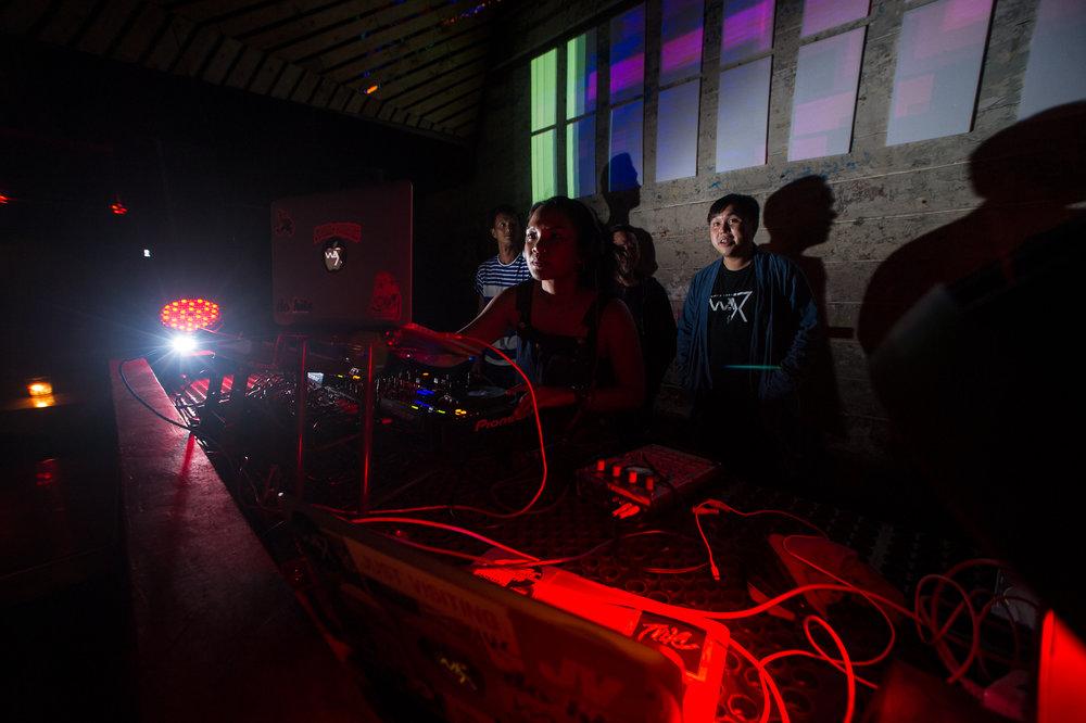 DJ RAH2.jpg