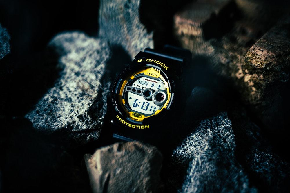 DTW x G-Shock-2.jpg