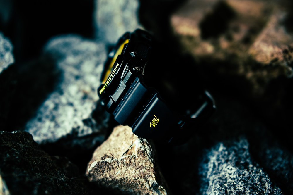 DTW x G-Shock-8.jpg