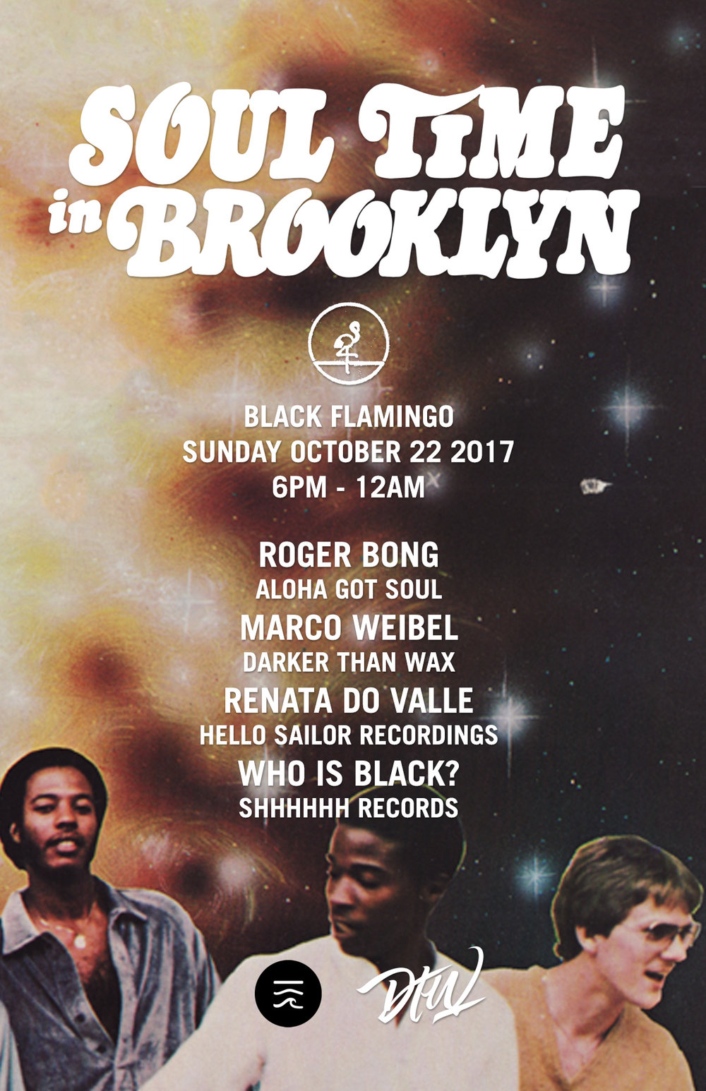 Soul-Time-Brooklyn-102017-v3.jpg