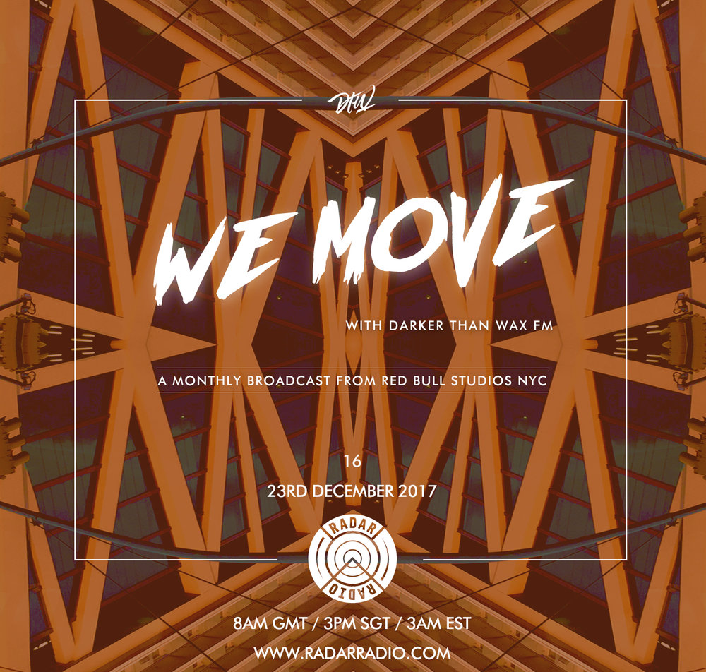 WE-MOVE-_RADAR-RADIO16.jpg