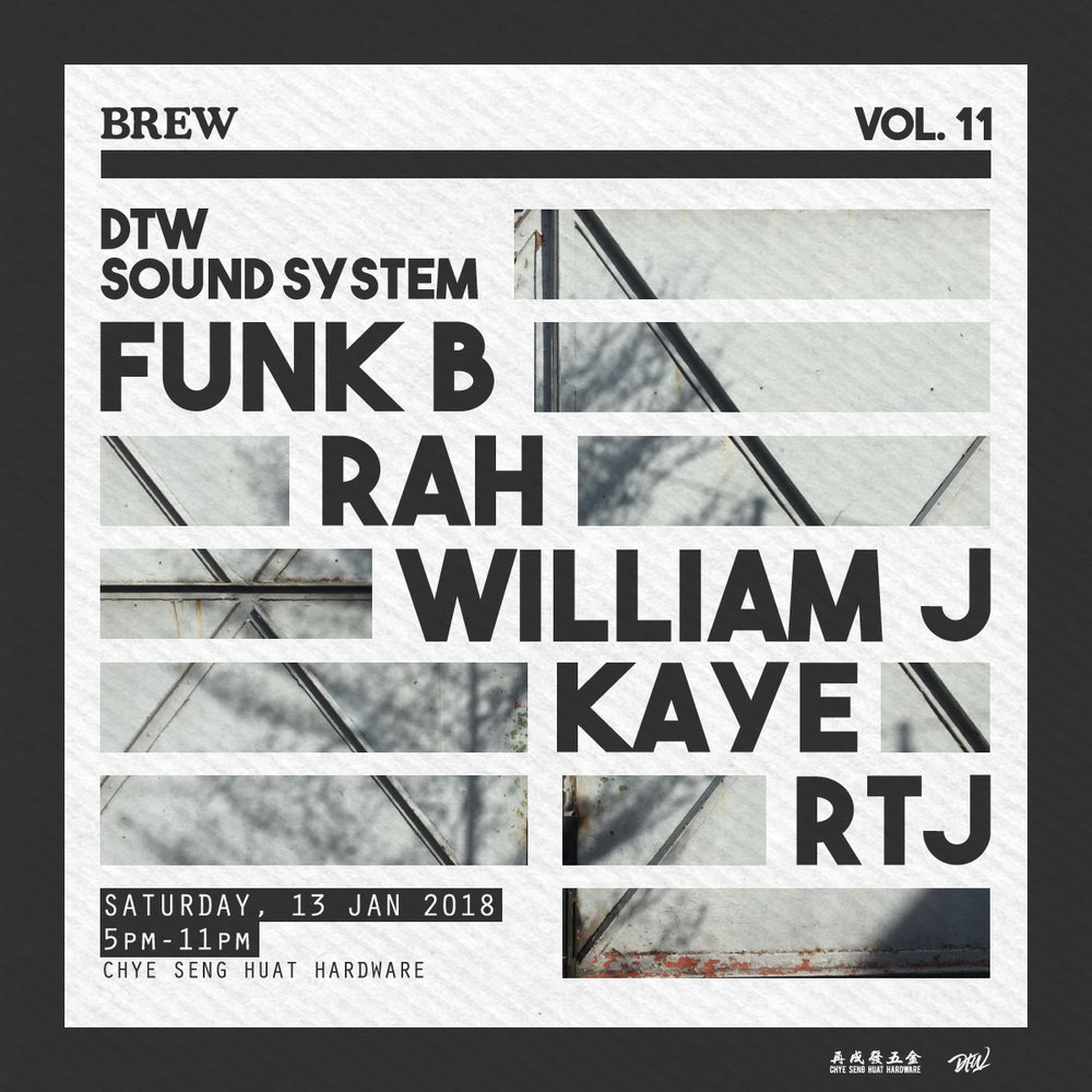 DTWxCSHH-Brew-January'18-IGSquare.jpg
