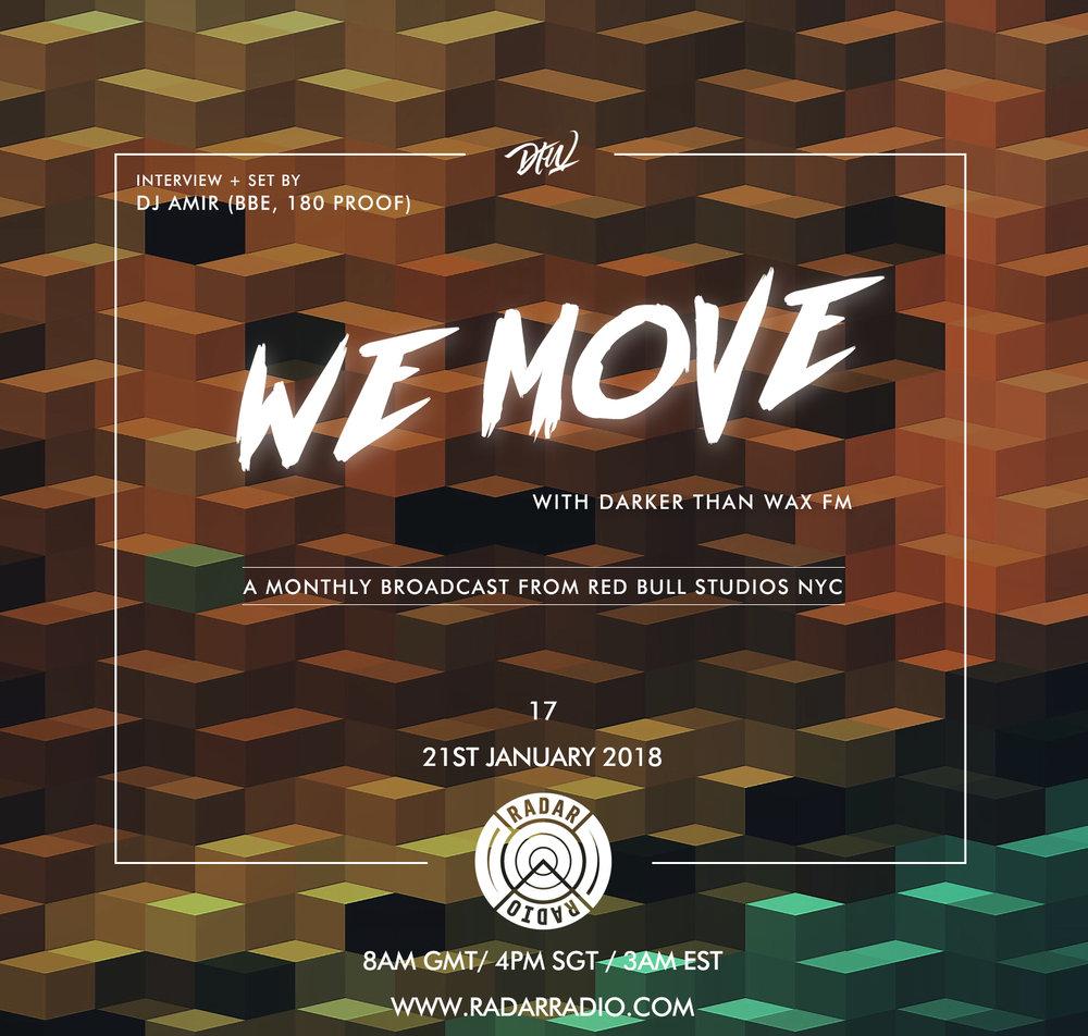 WE-MOVE-_RADAR-RADIO17.jpg