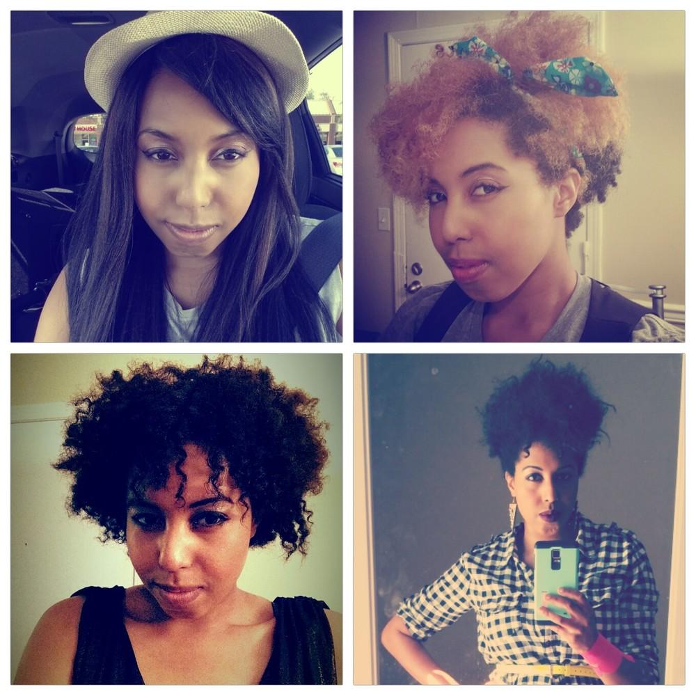 Hair 2015.jpg