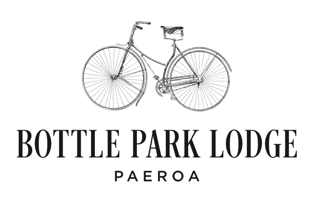 Bottle Park Lodge