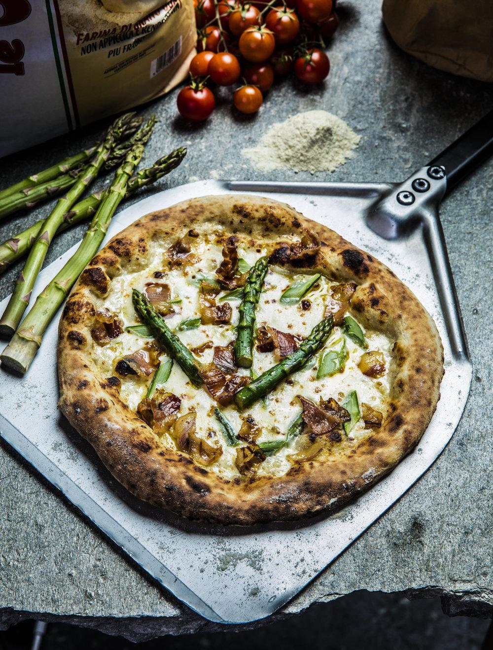 paleet-pizza-vår-7376.jpg