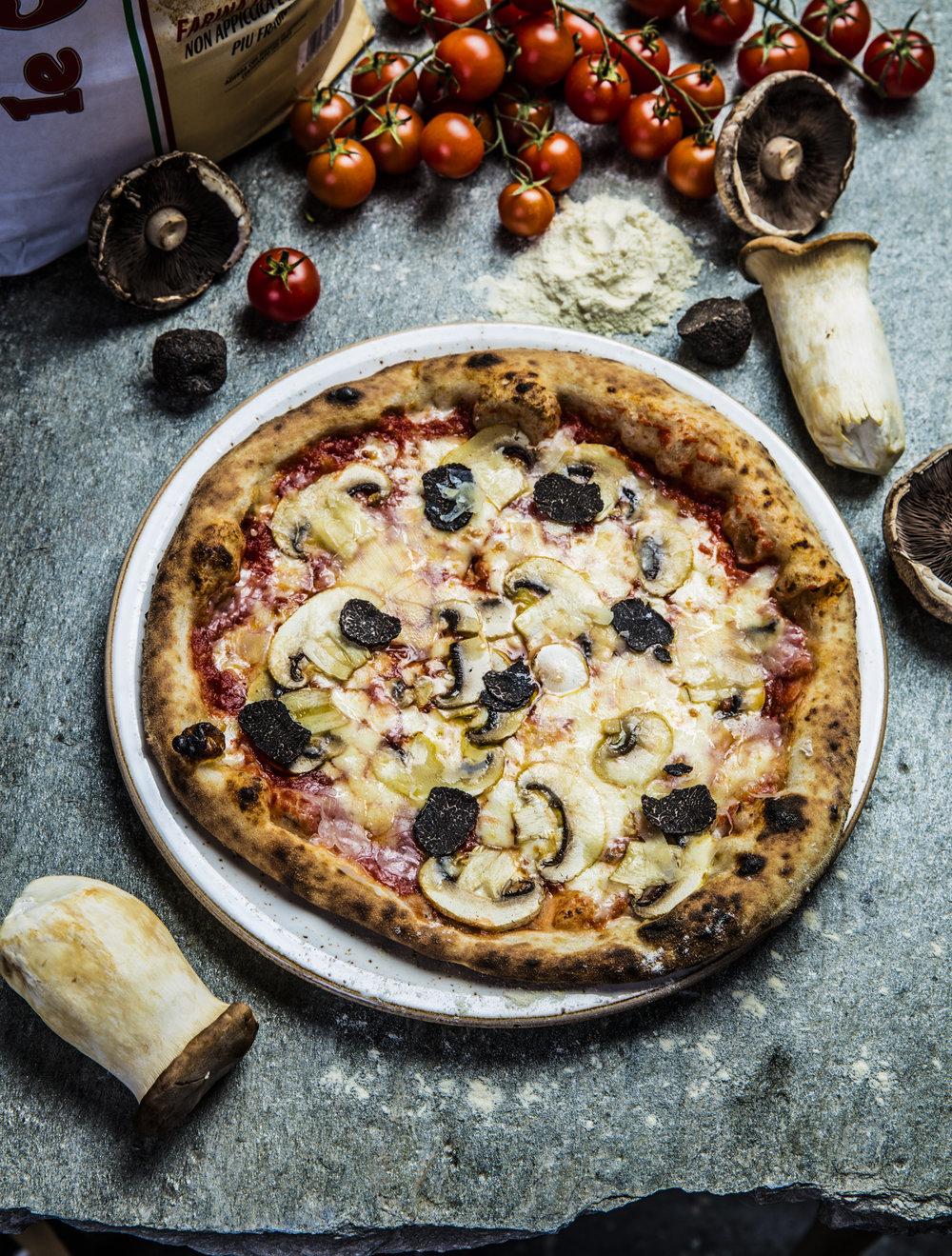 paleet-pizza-høst-7390.jpg