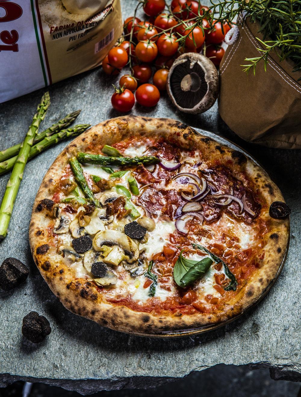 paleet-pizza-4stagioni-7368.jpg