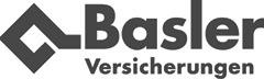 logo_basler_versicherungen_d.jpg