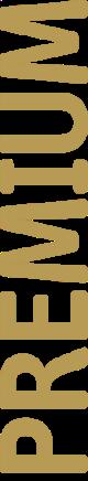 ZA_Schriftzug_Premium.png
