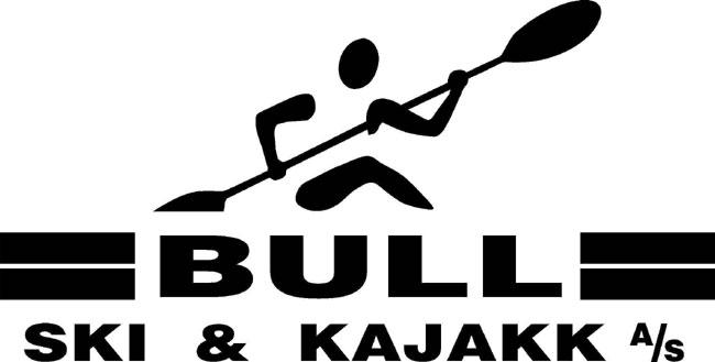 Bull-logo.jpg