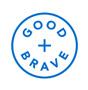 good-brave.jpg