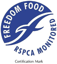 1416779950884_Image_galleryImage__Freedom_Food_RSPCA_monit.JPG