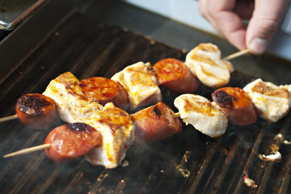 kebab1.jpg