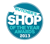 butchers-shop-of-the-year.png