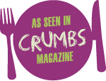 crumbs-as-seen-150.png