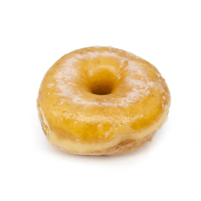donut14_sfw.jpg