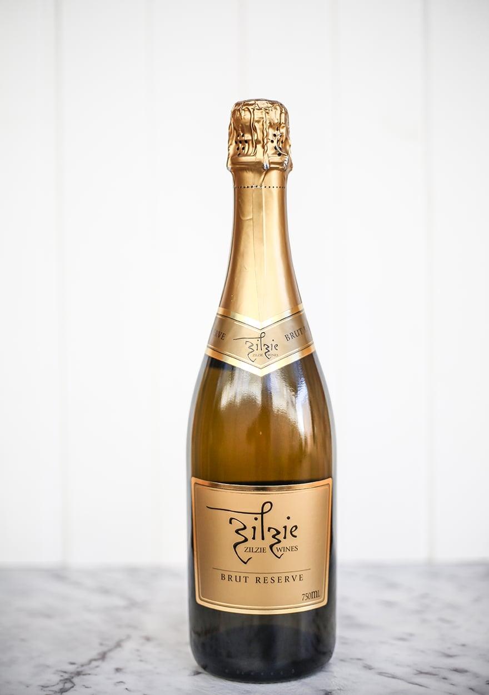 zilzie wines haynes design