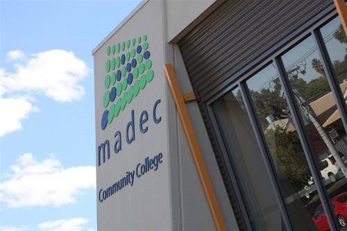 madec haynes design