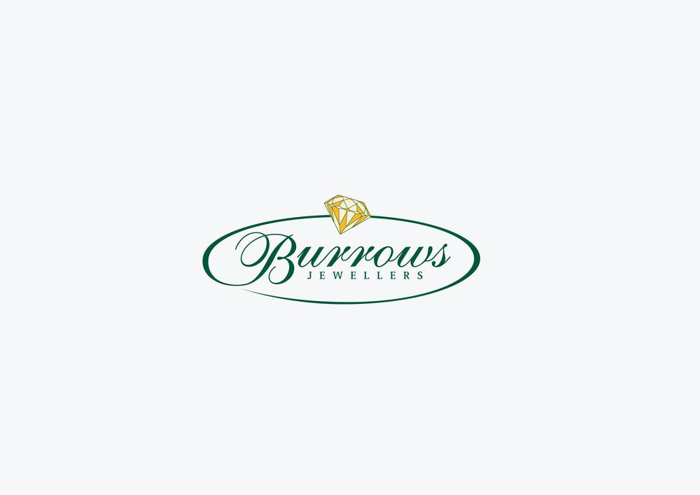 Burrows haynes design