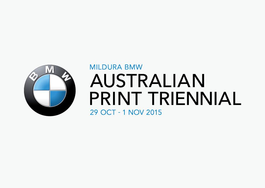 BMW APT Logo.png