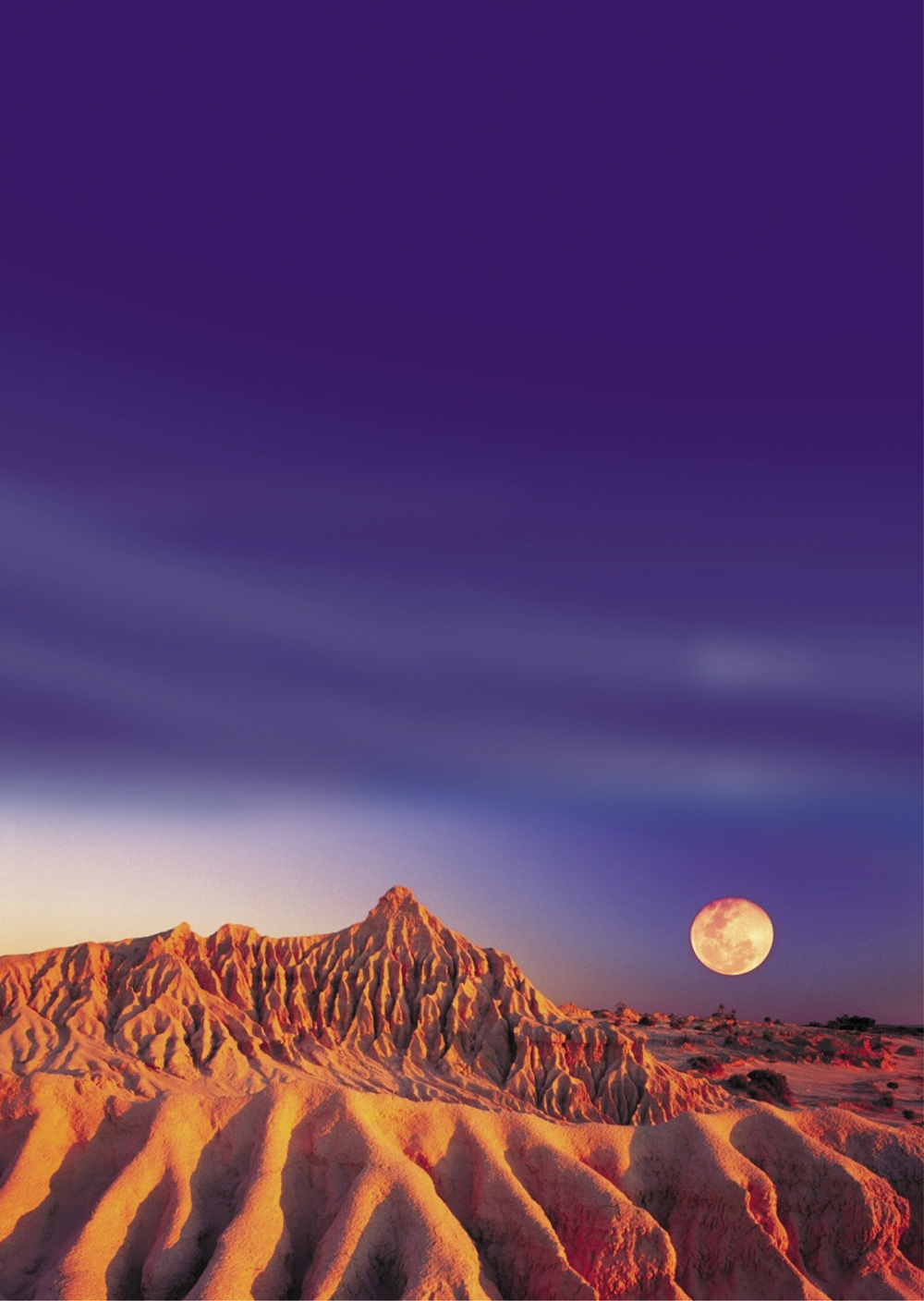 Moon over Mungo copy.jpg