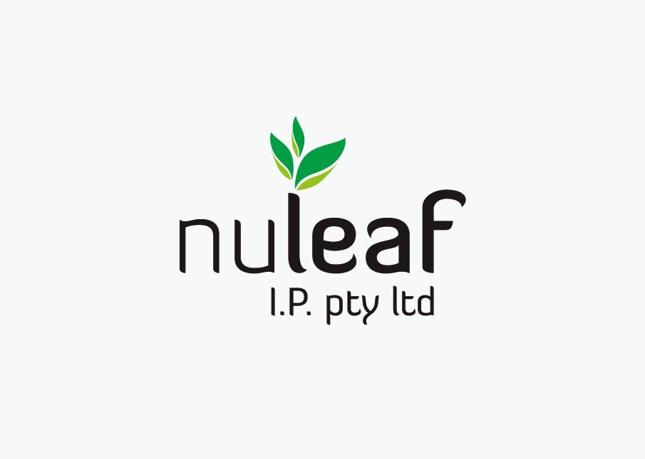 NuLeaf Logo.png
