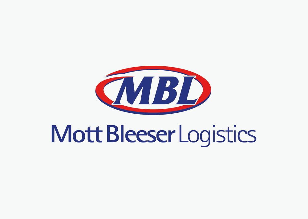 mott-bleeser-logisitics haynes design