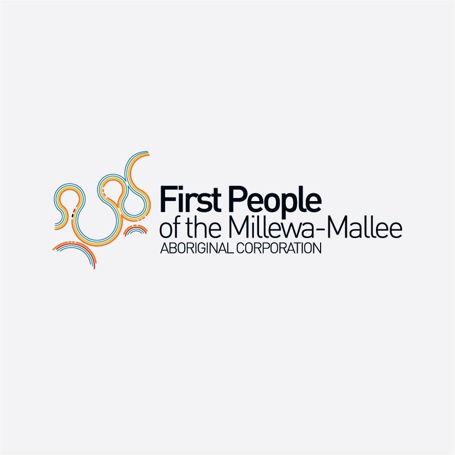 first people of millewa mallee logo.jpeg