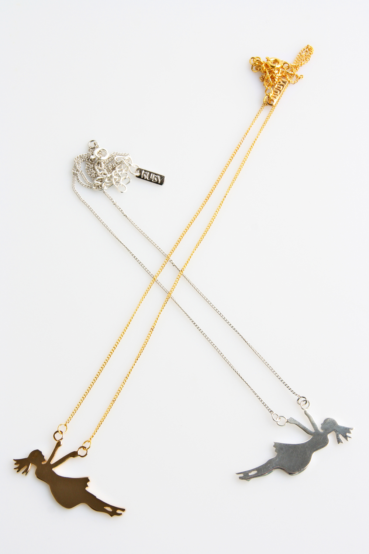 Swingers / 2046 & 2047