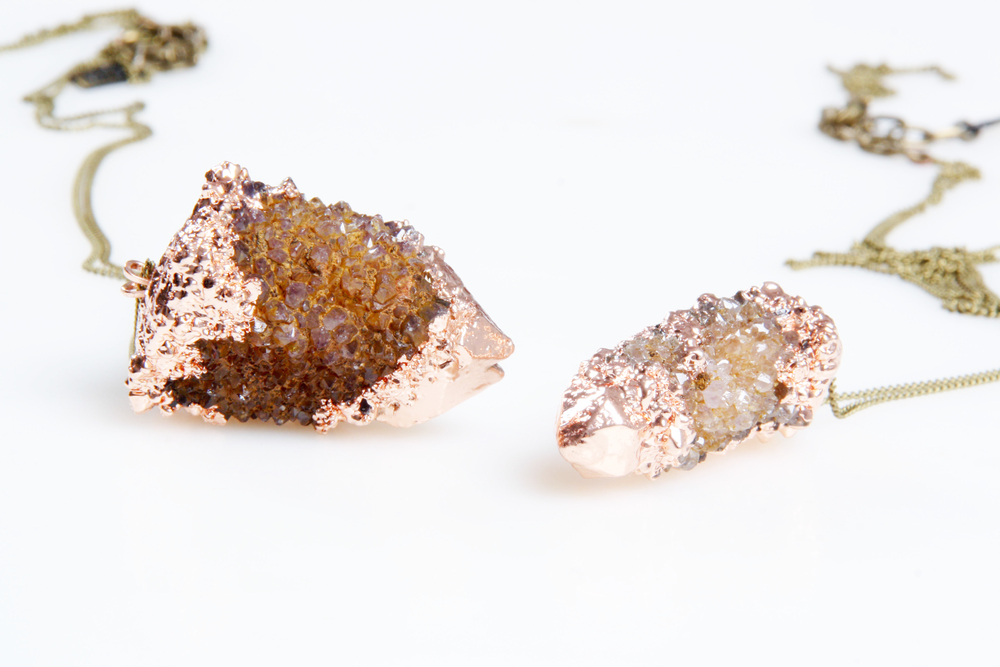Copper plated spirit quartz (5018).jpg
