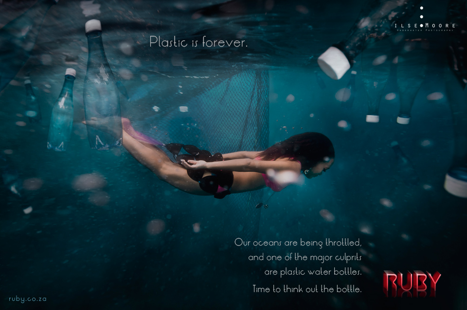 PlasticIs4eva.jpg